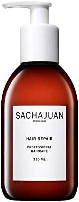Sachajuan Hair Repair, 250ml