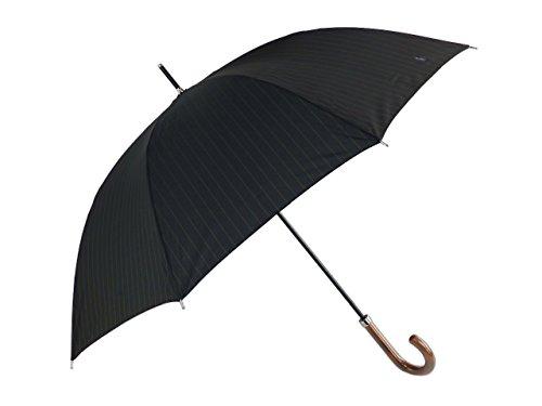 (ラルフローレン) RALPH LAUREN 雨傘 RL0242-01