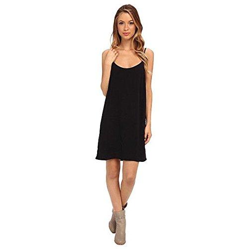 (オルタナティヴ) Alternative レディース ドレス パーティドレス Rayon Challis Slip Dress 並行輸入品