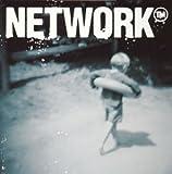 NETWORK TM