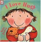 I Love Hugs (Play With Little Hippo)の詳細を見る