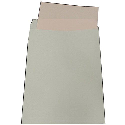 マルアイ 封筒 角形2号 ホワイト80g/平方メートルPK-128W