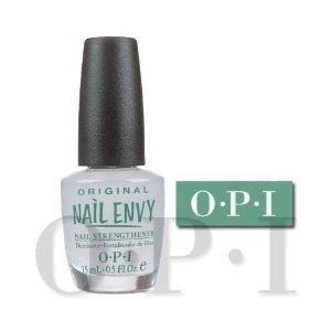 オーピーアイ<OPI>NTT80-JPネイルエンビー(自然爪保護硬化剤)☆箱なしのため割安!