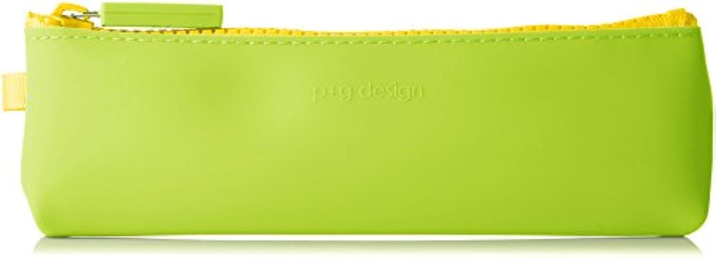 GMCトイズフィールド NUU-Smart グリーン