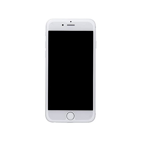 レイ・アウト iPhone6/6s フィルム ...の紹介画像5