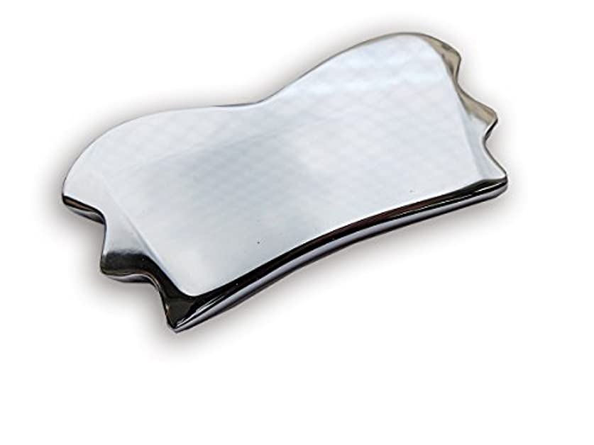 証書市の中心部モルヒネNatural Pure ドクターノバリア テラヘルツ かっさ お試用テラヘルツ鉱石約40~50g付 蝶型 本物の証 鑑定書付で返品可能