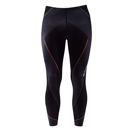 シックスパッド トレーニングスーツ タイツ LLサイズ(下半身用) ウエスト82~90cm×ヒップ103~109cm MTG【メーカー純正品 [1年保証]】