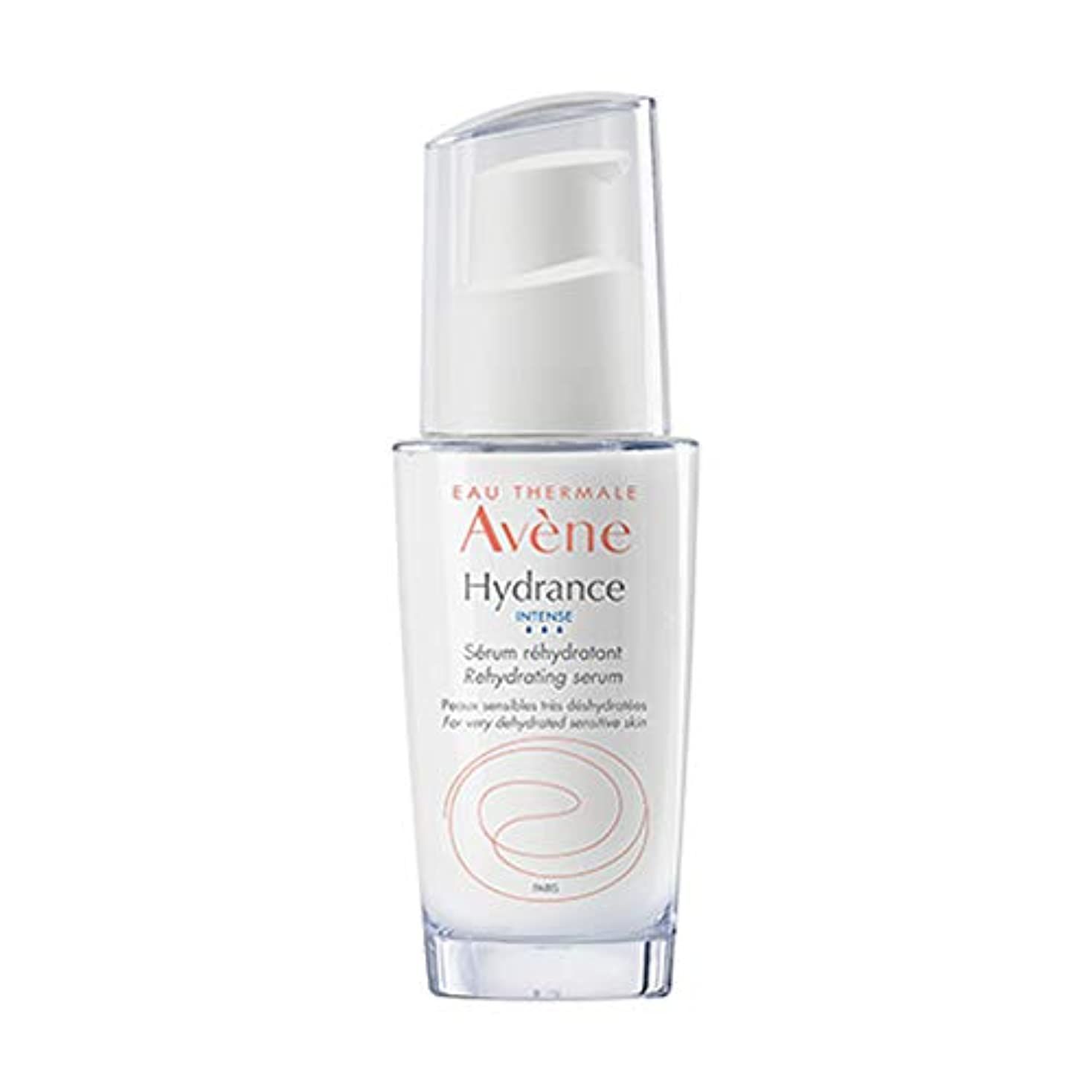 操る聖なる毒液アベンヌ Hydrance Intense Rehydrating Serum - For Very Dehydrated Sensitive Skin 30ml/1oz並行輸入品