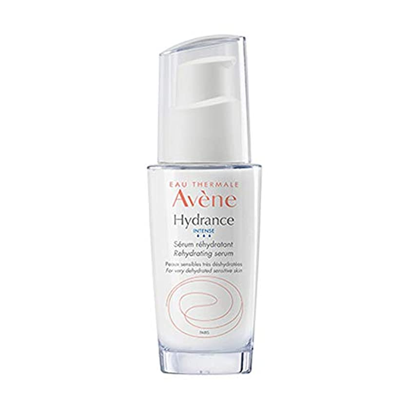 太平洋諸島王位オーバードローアベンヌ Hydrance Intense Rehydrating Serum - For Very Dehydrated Sensitive Skin 30ml/1oz並行輸入品