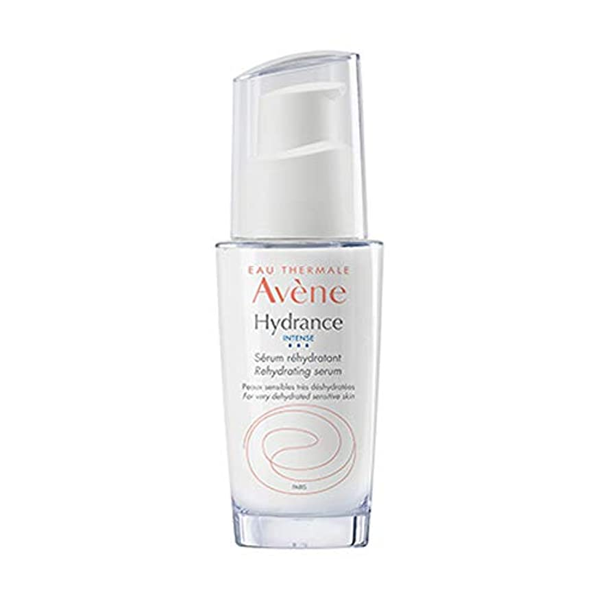 メロドラマ夜明けに調和アベンヌ Hydrance Intense Rehydrating Serum - For Very Dehydrated Sensitive Skin 30ml/1oz並行輸入品