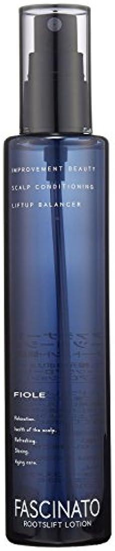 トランクドール潜在的なフィヨーレ ファシナート ルーツリフトローション 150ml
