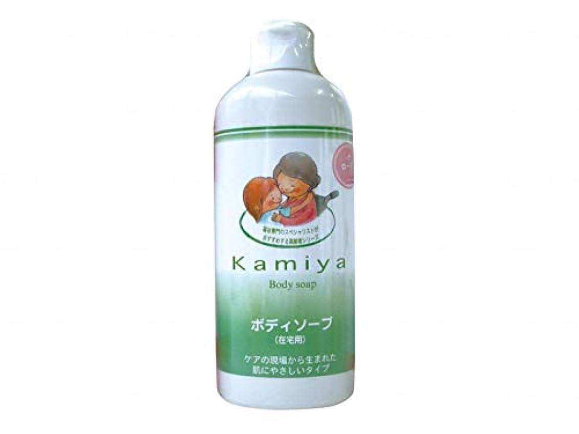促す公式硫黄ジェイアンドシー 髪や オリジナルボディーソープ 詰替用 ローズ 800ml