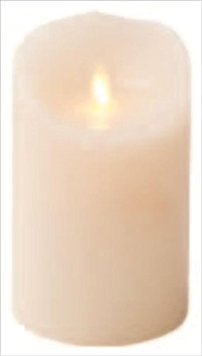 古くなったセンブランス植物学者LUMINARA(ルミナラ) LUMINARA(ルミナラ)ピラー3.5×5【ボックスなし】 「 アイボリー 」 03000000 (03000000)