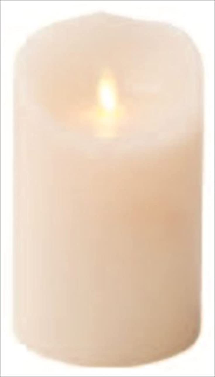ライオンハブ信頼LUMINARA(ルミナラ) LUMINARA(ルミナラ)ピラー3.5×5【ボックスなし】 「 アイボリー 」 03000000 (03000000)