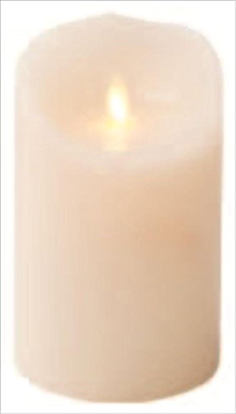 エンコミウム近代化致命的LUMINARA(ルミナラ) LUMINARA(ルミナラ)ピラー3.5×5【ボックスなし】 「 アイボリー 」 03000000 (03000000)