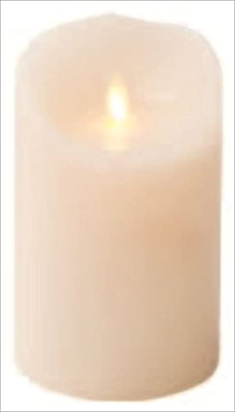 ミンチ委任するジェットLUMINARA(ルミナラ) LUMINARA(ルミナラ)ピラー3.5×5【ボックスなし】 「 アイボリー 」 03000000 (03000000)