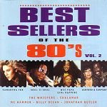 80'S  ベスト  Vol.2