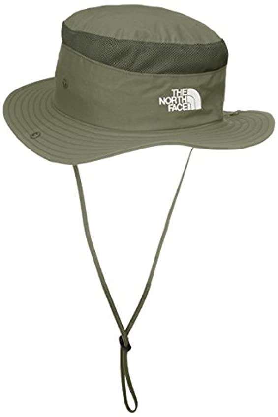 良心ペネロペギャングスター[ザノースフェイス] ブリマーハット Brimmer Hat