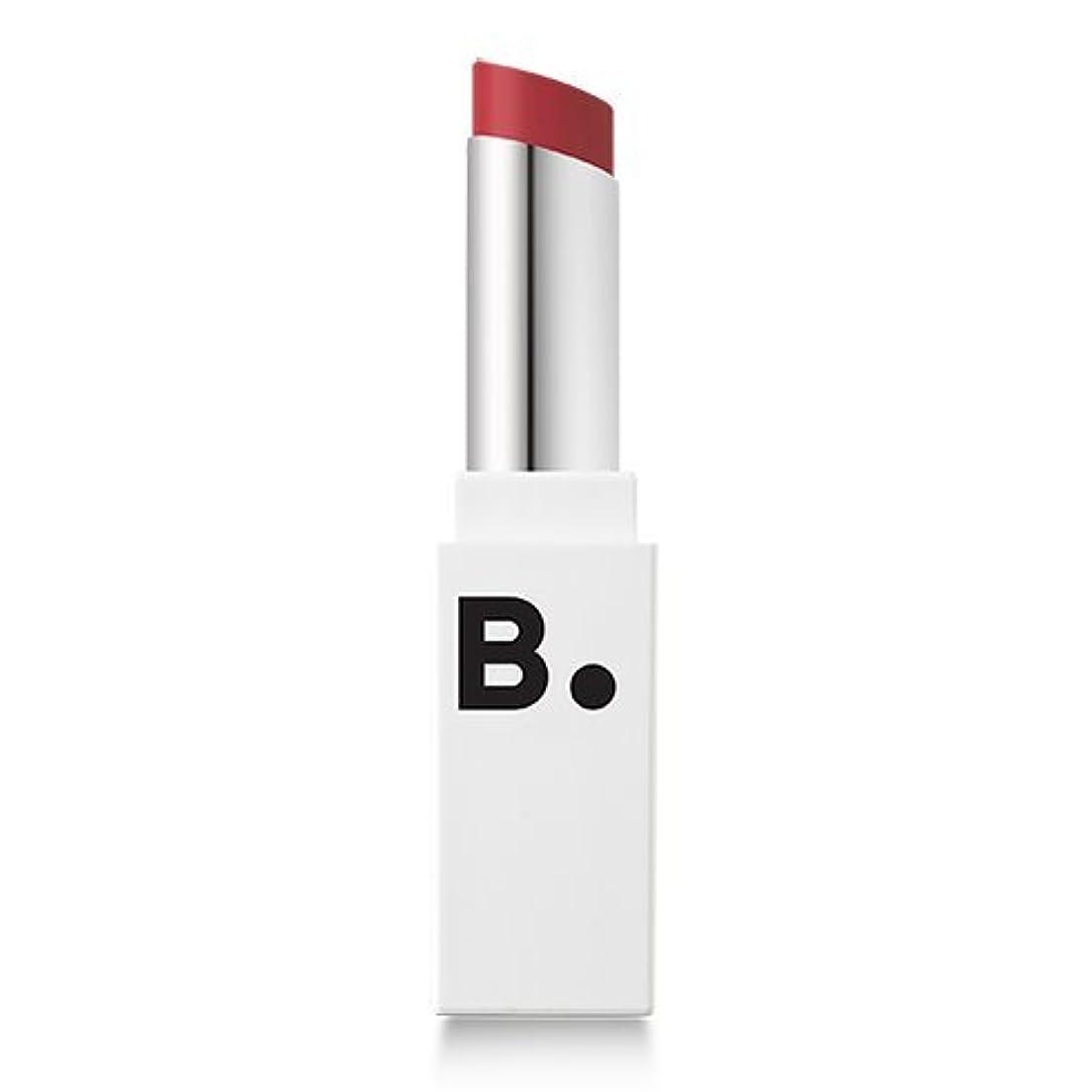 BANILA CO Lip Draw Matte Blast Stick 4.2g/バニラコ リップ ドロー マット ブラスト スティック 4.2g (#MPK02) [並行輸入品]