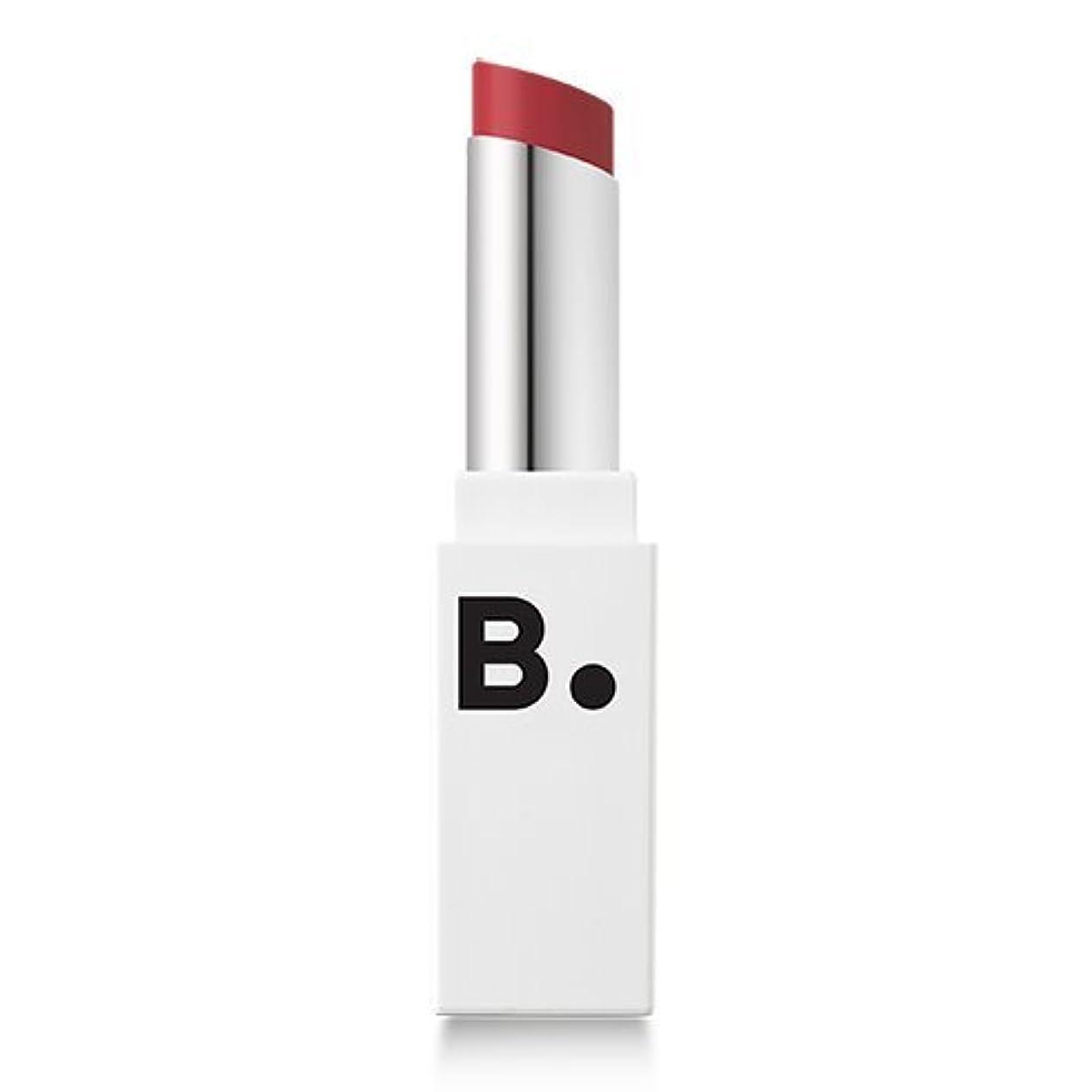 困難反響するはちみつBANILA CO Lip Draw Matte Blast Stick 4.2g/バニラコ リップ ドロー マット ブラスト スティック 4.2g (#MPK02) [並行輸入品]