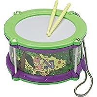 Rhythm Band Instruments RB911 Marching Drum