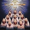 ライブ初の武道館 ~ダンシング ラブ サイト2000春~ DVD
