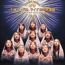 モーニング娘。ライブ 初の武道館 〜ダンシング ラブ サイト 2000 春〜