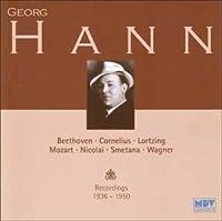 Recordings 1936-1950
