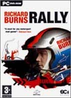 RICHARD BURNS RALLY(UK)