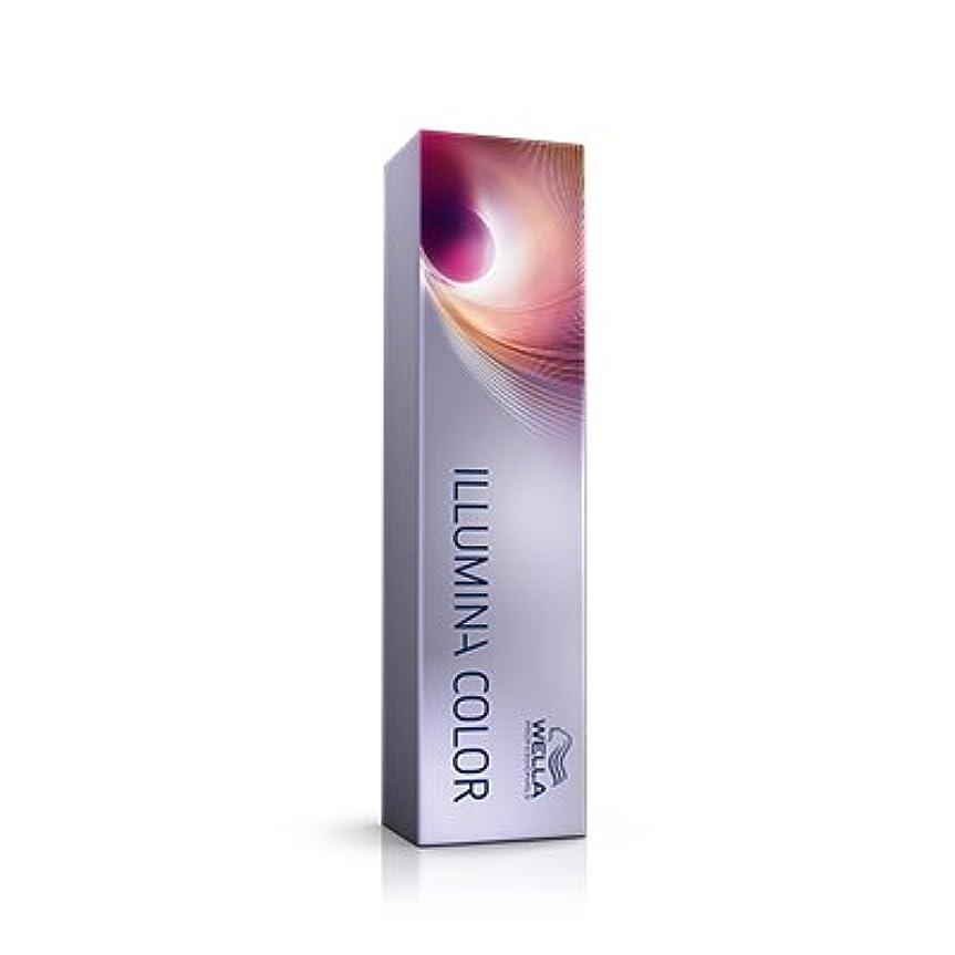 ブルゴーニュアウター蒸ウエラ プロフェッショナル イルミナ カラー トワイライト TWILIGHT-6 80g