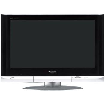 パナソニック 32V型 液晶 テレビ VIERA TH-32LX500 ハイビジョン ワイド