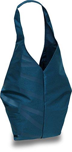 トートバッグ エフォートレス ジムバッグ トレーニングバッグ レディース 女性用 ナイキ/ウィメンズ エフォートレス バッグ BA5306 (476-リージョンブルー)