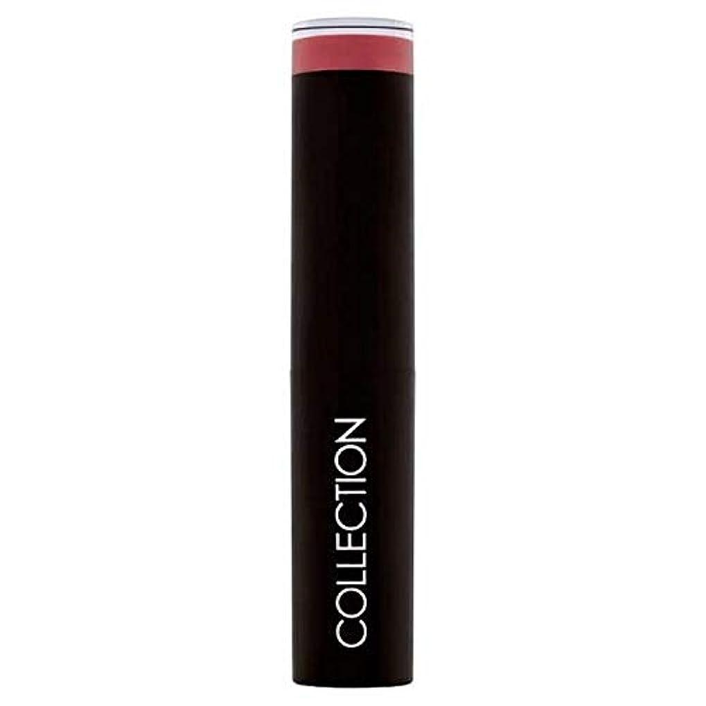 堂々たる不愉快地理[Collection ] コレクション強烈な輝きゲル口紅破砕梅3 - Collection Intense Shine Gel Lipstick Crushed Plum 3 [並行輸入品]