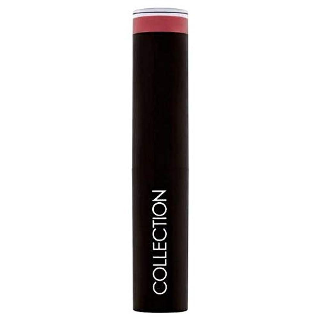 ファランクスサイトラインプログレッシブ[Collection ] コレクション強烈な輝きゲル口紅破砕梅3 - Collection Intense Shine Gel Lipstick Crushed Plum 3 [並行輸入品]