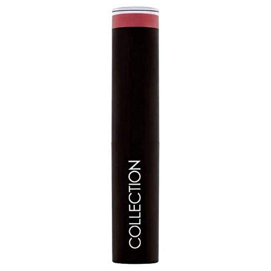 つかむ送信する委員長[Collection ] コレクション強烈な輝きゲル口紅破砕梅3 - Collection Intense Shine Gel Lipstick Crushed Plum 3 [並行輸入品]