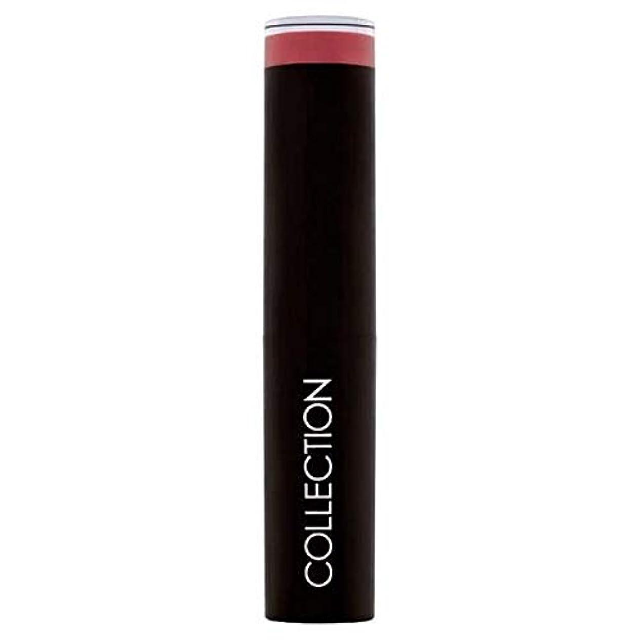 追うにじみ出る委員会[Collection ] コレクション強烈な輝きゲル口紅破砕梅3 - Collection Intense Shine Gel Lipstick Crushed Plum 3 [並行輸入品]