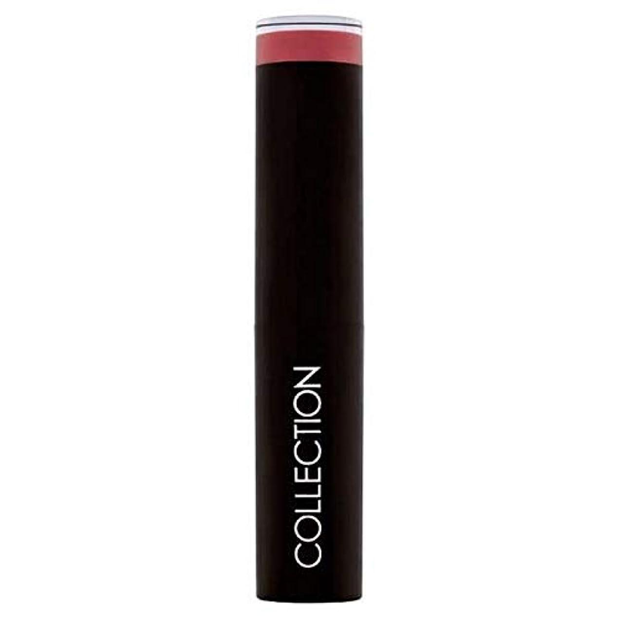 いわゆる計画的廃棄する[Collection ] コレクション強烈な輝きゲル口紅破砕梅3 - Collection Intense Shine Gel Lipstick Crushed Plum 3 [並行輸入品]