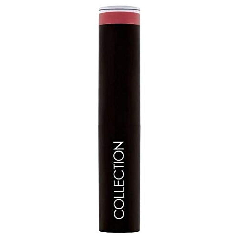 奪うほのめかす超えて[Collection ] コレクション強烈な輝きゲル口紅破砕梅3 - Collection Intense Shine Gel Lipstick Crushed Plum 3 [並行輸入品]