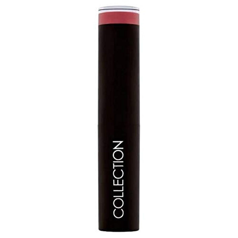 ポーンモッキンバードエレベーター[Collection ] コレクション強烈な輝きゲル口紅破砕梅3 - Collection Intense Shine Gel Lipstick Crushed Plum 3 [並行輸入品]