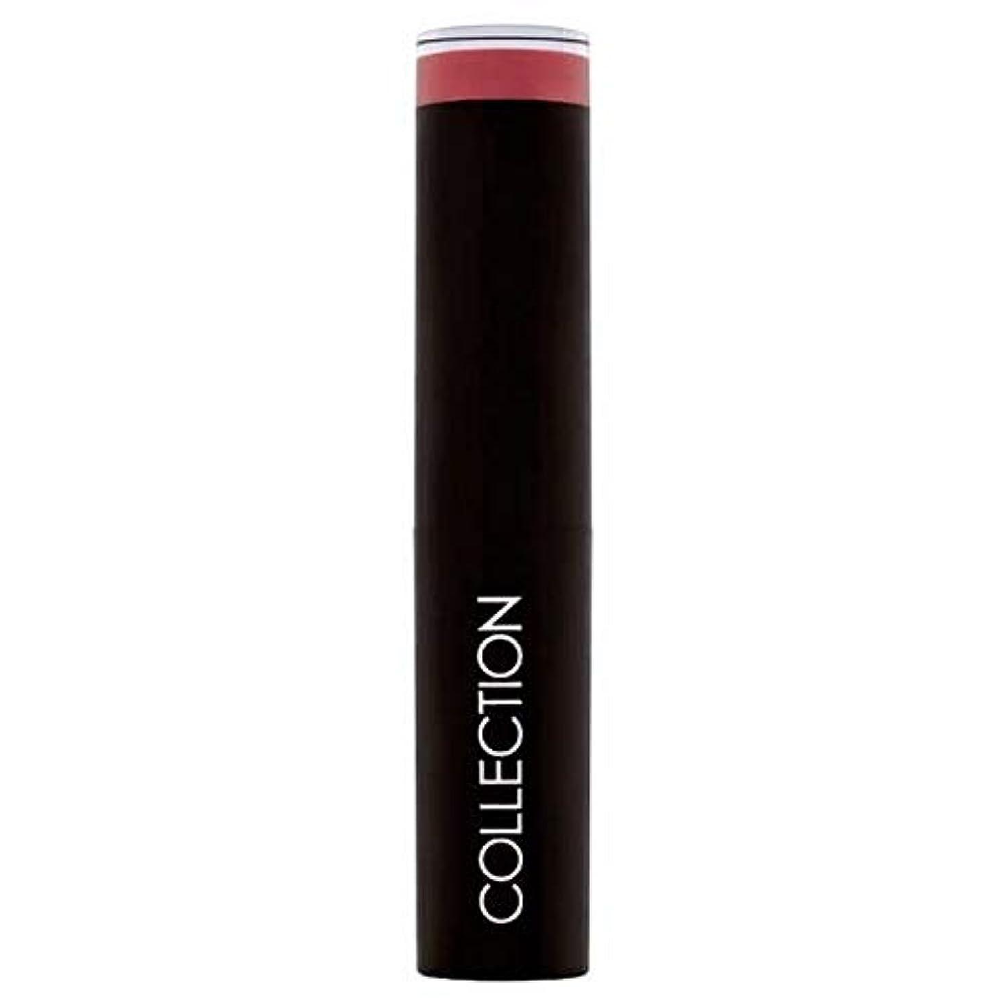 痛み救急車セラフ[Collection ] コレクション強烈な輝きゲル口紅破砕梅3 - Collection Intense Shine Gel Lipstick Crushed Plum 3 [並行輸入品]