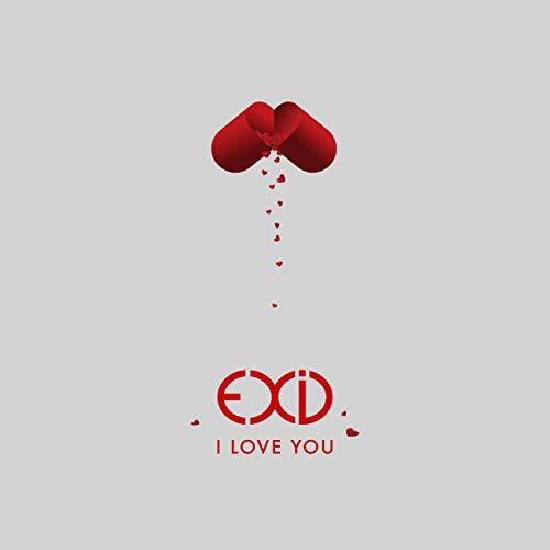 【EXID】ソルジのプロフィールを紹介!病気から完全復帰…圧倒的な歌唱力&スタイルに惚れ惚れ~☆の画像