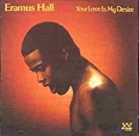 Your Love Is My Desire [12 inch Analog]
