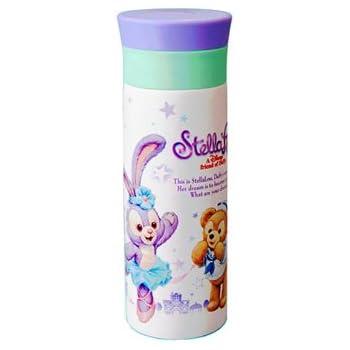 Disney(ディズニー) ステラ・ルー ドリンクボトル 390ml