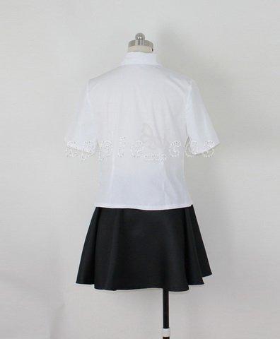 『【apple_cos製】 AKB0048 襲名メンバー 10代目 秋元才加(さやか) コスプレ衣装』の5枚目の画像