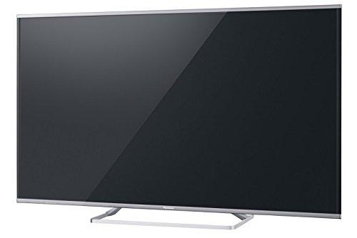 Panasonic VIERA 地上・BS・110度CSデジタル フルハイビジョンLED液晶テレビ 外付けHDD録画対応 4K対応 55V型 TH-55AX700