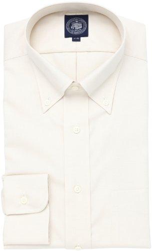 ドレスシャツ HDOVNA0810 ジェイプレス