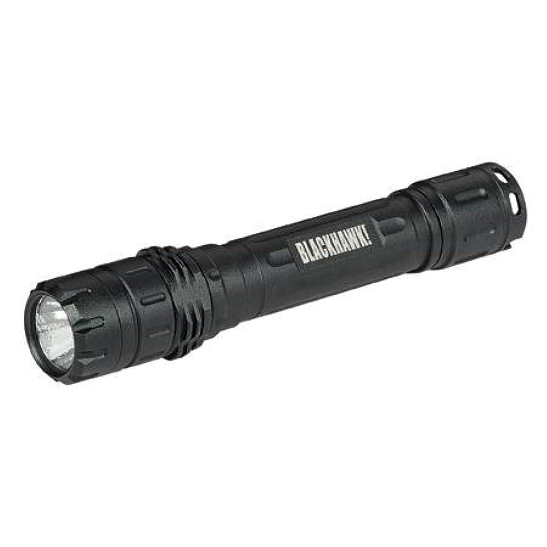 無傷盗難支配的Ally L-2A2 Compact Flashlight