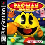 Pac-Man World 20th Anniversary (輸入版)