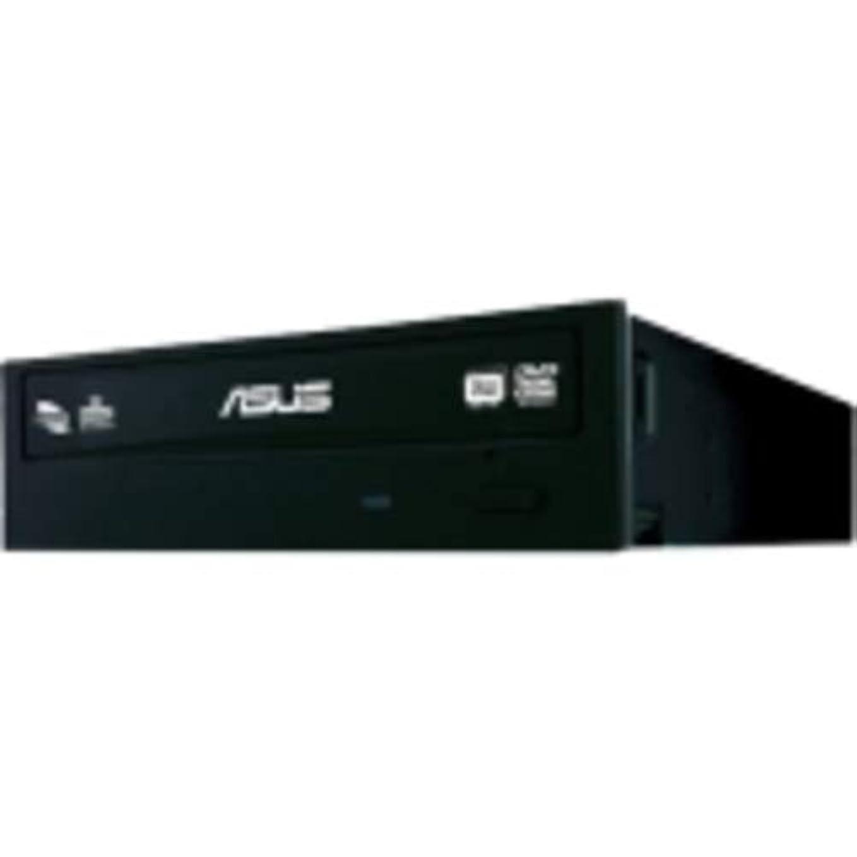 発行控えめなショートカットAsus drw-24 F1st DVDRW 24 x SATAブラックバルクパックwithプラスチックBegのみ。