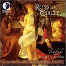 ROSSI AND HIS CIRCLE